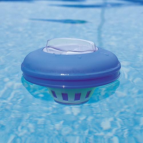 Qual cloro escolher para piscina como saber pool piscina - Irritazione da cloro piscina ...