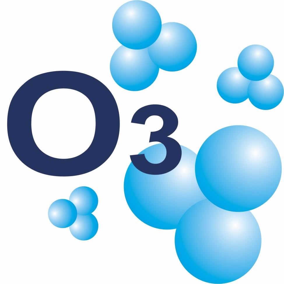 Oz nio para piscinas tudo sobre tratamento de piscina for Ozono para piscinas