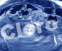É obrigatório o uso do cloro em piscinas