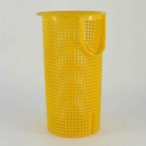 Como limpar pré-filtro (aquele da tampa amarela) da bomba de piscina Jacuzzi?