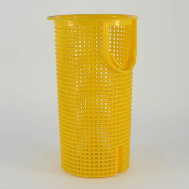 Como limpar pr filtro da bomba de piscina jacuzzi for Bomba para piscina con filtro