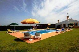Custo de limpeza da piscina em Portugal