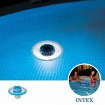 Acessórios das piscinas infláveis e de armação Intex