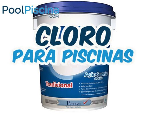 Arquivos cloro para piscina pool piscina for Cloro para piscinas