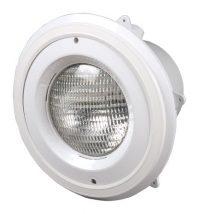 Refletor de lâmpada halógena para iluminação de piscina