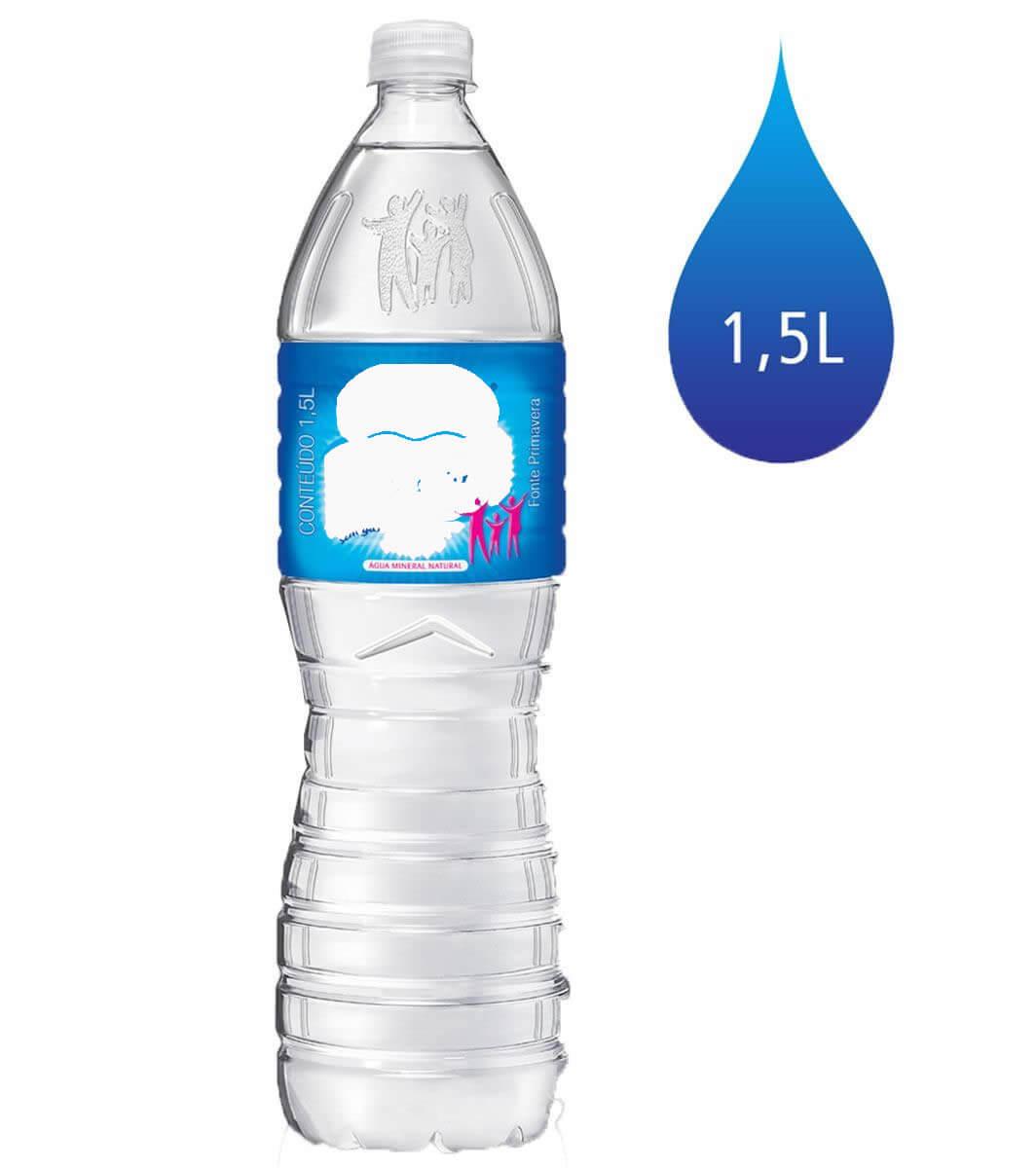 Grama litro metro c bico e ppm entenda for Piscina 8x4 cuantos litros