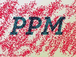 PPM - Unidade de medida no universo das piscinas