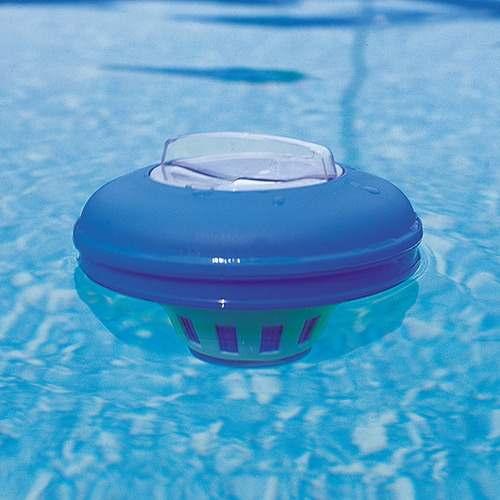 Por que o excesso de cloro na piscina perigoso poolpiscina for Cloro piscina