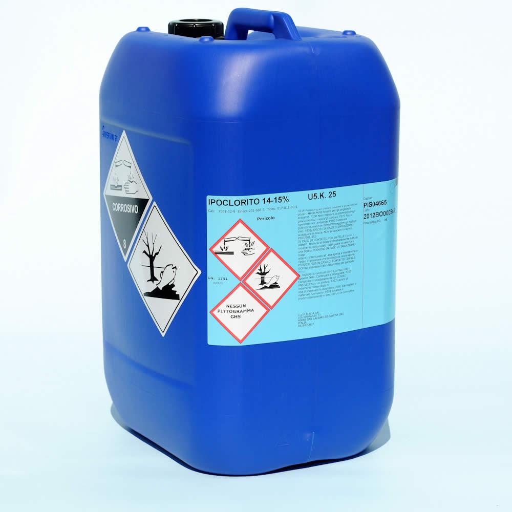 Cloro l quido ou granulado qual o melhor cloro for Cloro liquido para piscinas