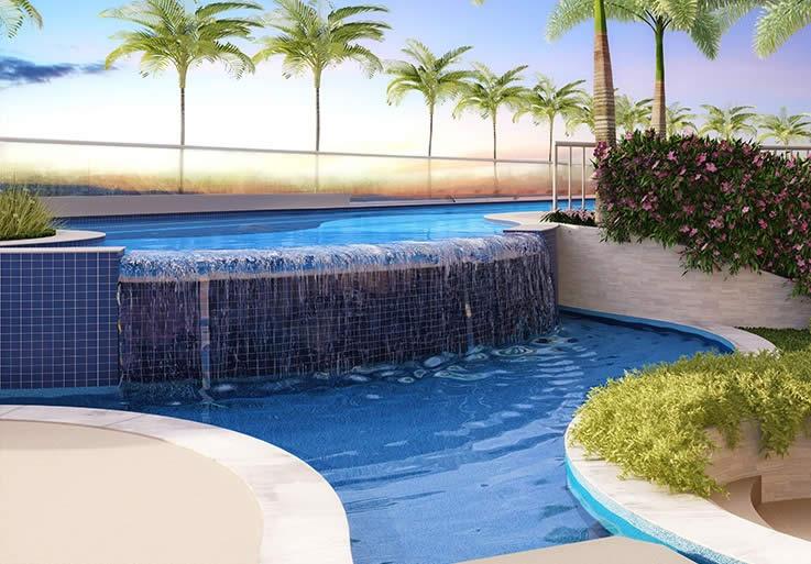 como abrir uma empresa de limpeza de piscinas pool piscina