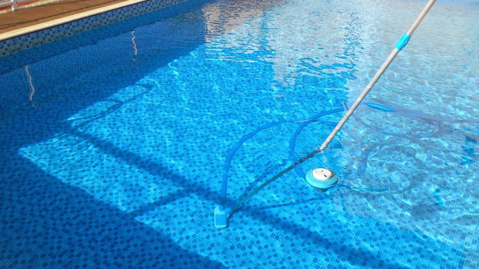 Como abrir uma empresa de limpeza de piscinas pool piscina for Empresas que construyen piscinas