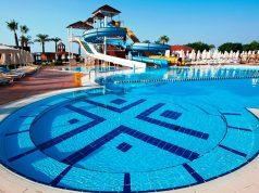 Abrir empresa de limpeza de piscina