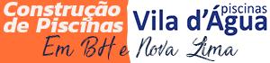 Vila D'Água Piscinas