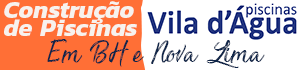 Vila D'Água 001
